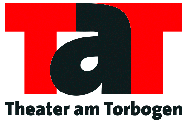 TAT Theater am Torbogen